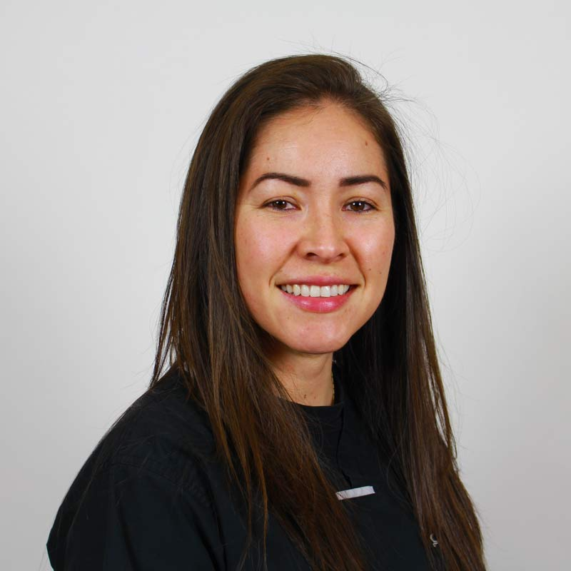 Ashley-Colwell---Dental-Assistant