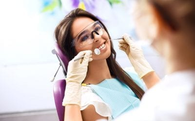Food You Should and Shouldn't Eat After Dental Implant Surgery